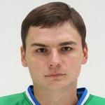 Владислав Лучкин