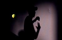 Николай Давыденко, Новак Джокович, Мартин Вассальо-Аргуэльо, ATP, WTA, Кеи Нисикори, договорные матчи