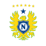 Насьонал Амазонас