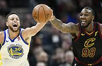 НБА, Кливленд, возможные переходы