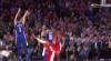 Landry Shamet 3-pointers in Philadelphia 76ers vs. Washington Wizards
