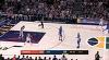 Paul George, Russell Westbrook Top Plays vs. Utah Jazz