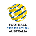 сборная Австралии жен U-19