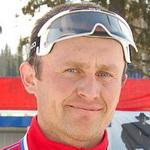 Алексей Вольчук