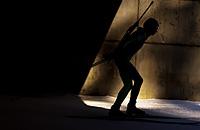 СБР, сборная России, Сочи-2014, IBU, Андерс Бессеберг, сборная России жен, Ричард Макларен, допинг
