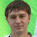 Андрей Силютин