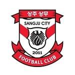 Sangju Sangmu Phoenix - logo