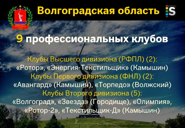 https://s5o.ru/storage/simple/ru/edt/05/79/95/41/rue558a1d7ee5.png