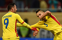 высшая лига Швейцария, ставки на спорт, Д2 Испания, товарищеские матчи (сборные)