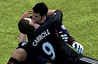 Депутаты хотят запретить FIFA 17. Что?!