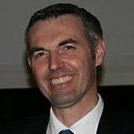 Стефано Фарина