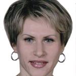 Инна Осипенко-Радомская