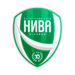 FC Obolon-Brovar Kiev - logo