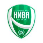 FC Nyva-V Vinnytsia - logo