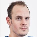 Лукаш Крайчек