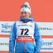 Юлия Чекалева, сборная России жен (лыжные гонки), чемпионат мира, лыжные гонки