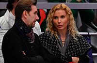 Команде Тутберидзе надоело молчать: обвинили Плющенко в покупке фигуристов, досталось и Тарасовой