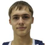 Андрей Матеюнас