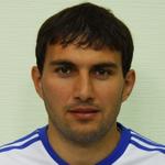 Карен Саргсян