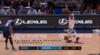 Jonas Valanciunas (14 points) Highlights vs. Dallas Mavericks