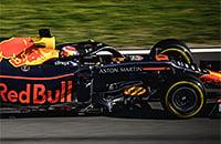 «Формула-1» в 2019-м будет бомбой: много трансферов, новое дерби и обгонный регламент