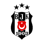 Бешикташ - статистика Турция. Высшая лига 2013/2014