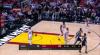 Davis Bertans (19 points) Highlights vs. Miami Heat
