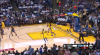 LaMarcus Aldridge, Kevin Durant  Highlights from Golden State Warriors vs. San Antonio Spurs