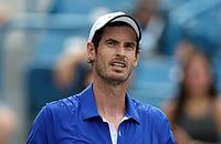 Western & Southern Open, Ришар Гаске, ATP, Энди Маррей