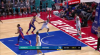 Check out this play by Ish Smith!