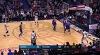 Anthony Davis, DeMarcus Cousins Top Plays vs. New York Knicks