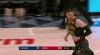 Alex Len (19 points) Highlights vs. New Orleans Pelicans