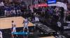 Davis Bertans (8 points) Highlights vs. Orlando Magic