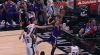 Alex Len Top Plays of the Day