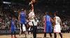 GAME RECAP: Pistons 102, Raptors 101