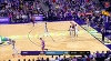 Alex Len (6 points) Highlights vs. Denver Nuggets