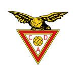 CD das Aves - logo