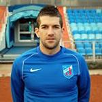 Филип Арсениевич