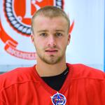 Максим Картошкин