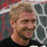 Жереми Гаванон