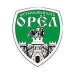 Орел - logo
