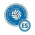 El Salvador - logo