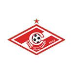 Спартак Семей - logo