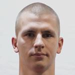 Егор Гайнетдинов
