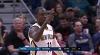 Rajon Rondo with 12 Assists  vs. New York Knicks