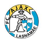 Аякс Ласнамяэ