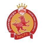 Пномпень Краун