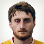 Шота Григалашвили