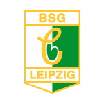 Bsg Chemie Leipzig - logo