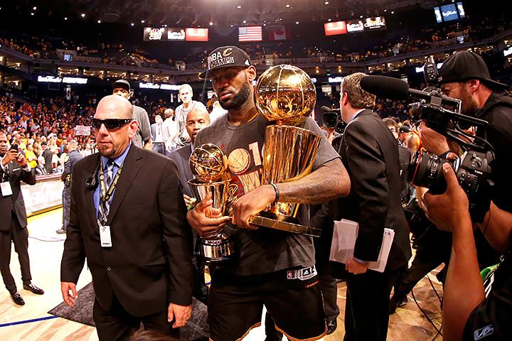 Картинки по запросу претенденты НБА